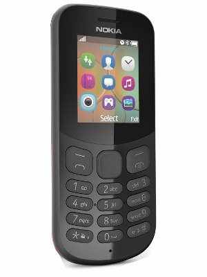 cheap for discount d1bd6 4f7ef Nokia 130 2017