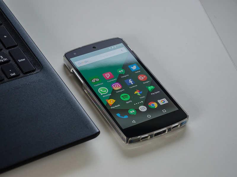 fd8eb28236e Best Mobile Phones under 15
