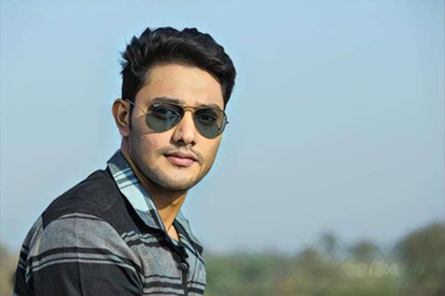 Bigg Boss Telugu Contestants Photos - Check all Bigg Boss Telugu Participants Name list