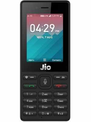 jio phone price in india full specification and comparison with