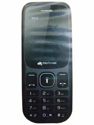 Micromax X512 Price Full Specifications Features At Gadgets Now
