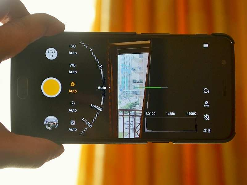 5 tips to click better 'Pro' images in your smartphone