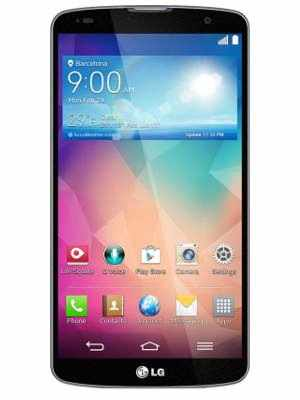 lg mobile price list. add to compare lg mobile price list