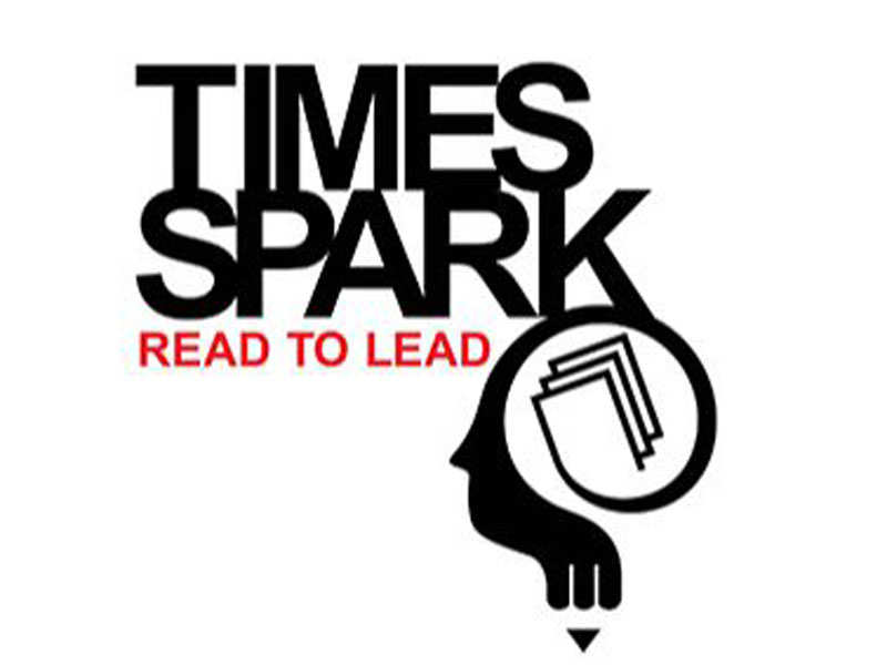 Times-Spark