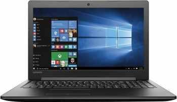 27403b7ca Lenovo Ideapad 310-15IKB Laptop (Core i7 7th Gen 8 GB 1 TB Windows 10) -  80TV00WGUS