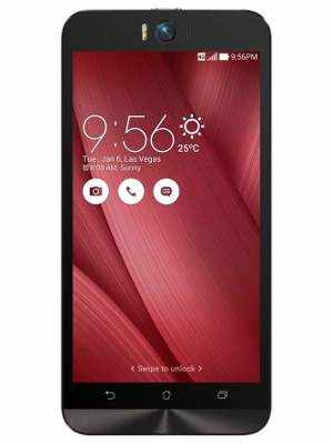 Asus zenfone 4 selfie price full specifications features at the asus stopboris Images