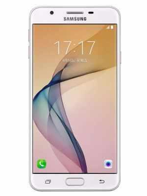The Samsung Galaxy On7 Pro 2017