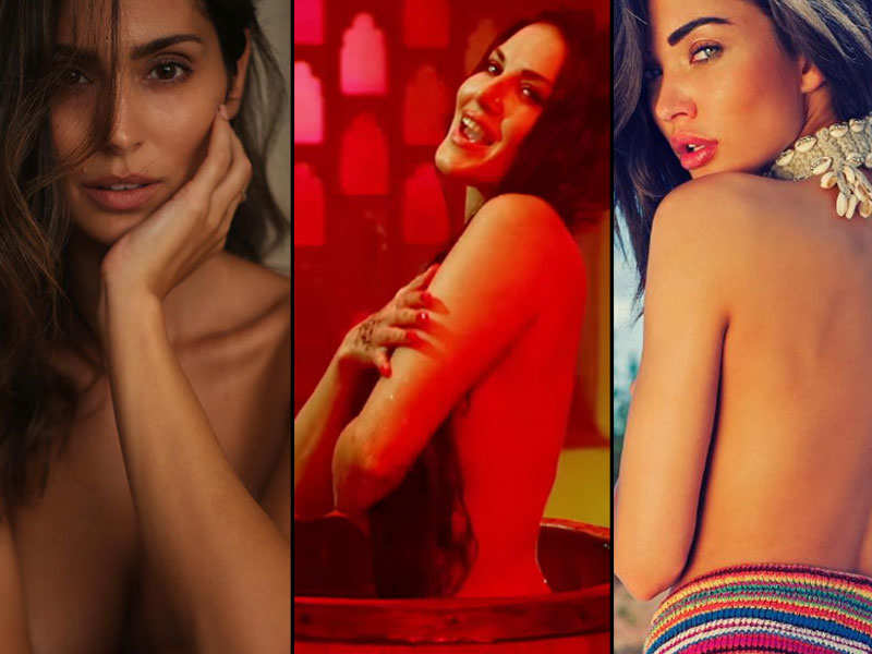 Are mistaken. new bollywood nudes congratulate