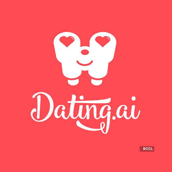 Dating.ai