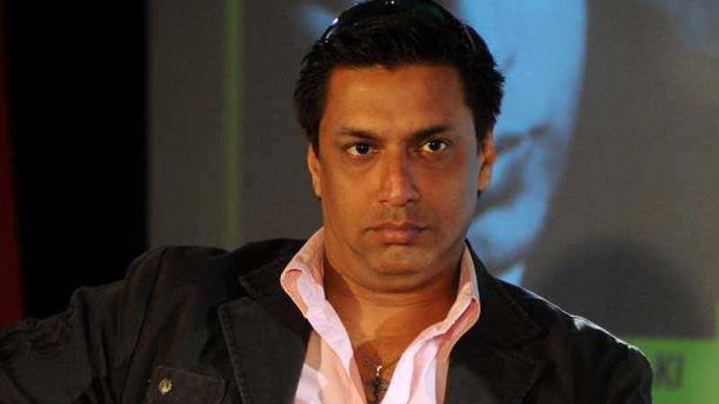 Madhur Bhandarkar upset with selective activism in Bollywood