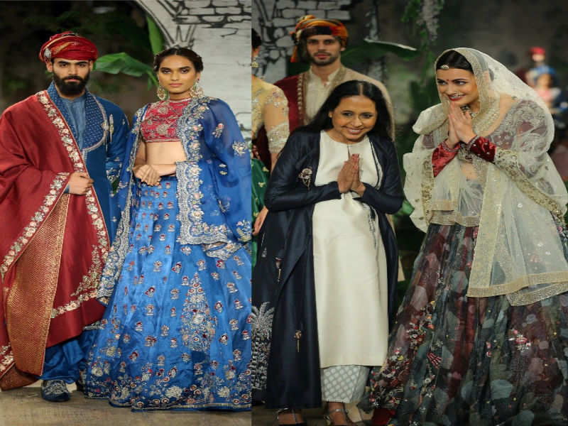 fashion anju