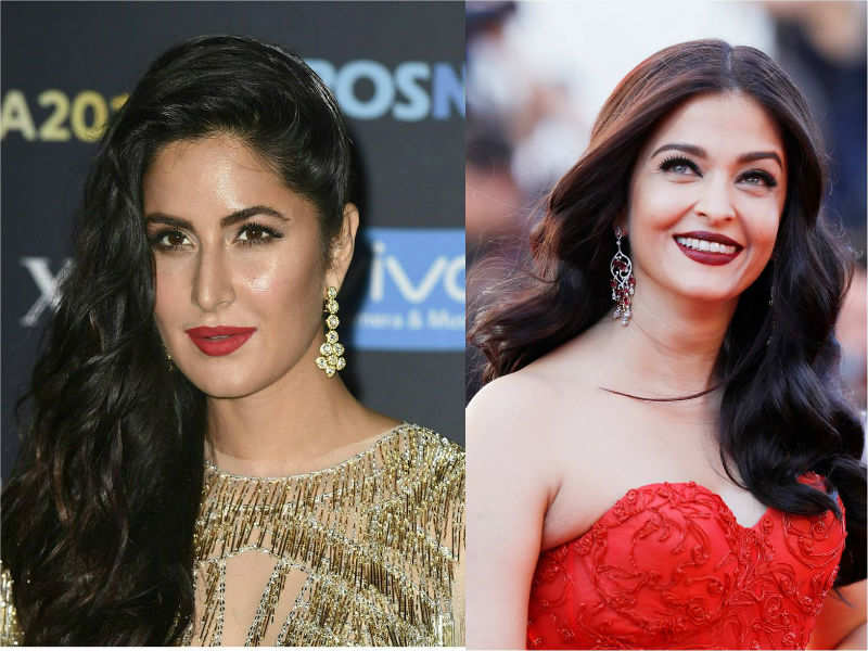 How To Choose The Best Earrings For Your Face Type The Times Of India