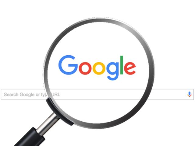 59910790 - Google Hack : Google Dork Kullanımı