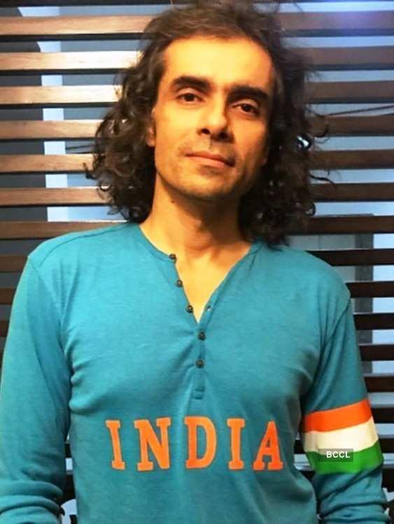 Imtiaz Ali says 'Jab Harry Met Sejal' is not an intellectual masterpiece