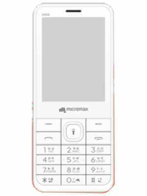 best loved e1468 55929 Micromax X904