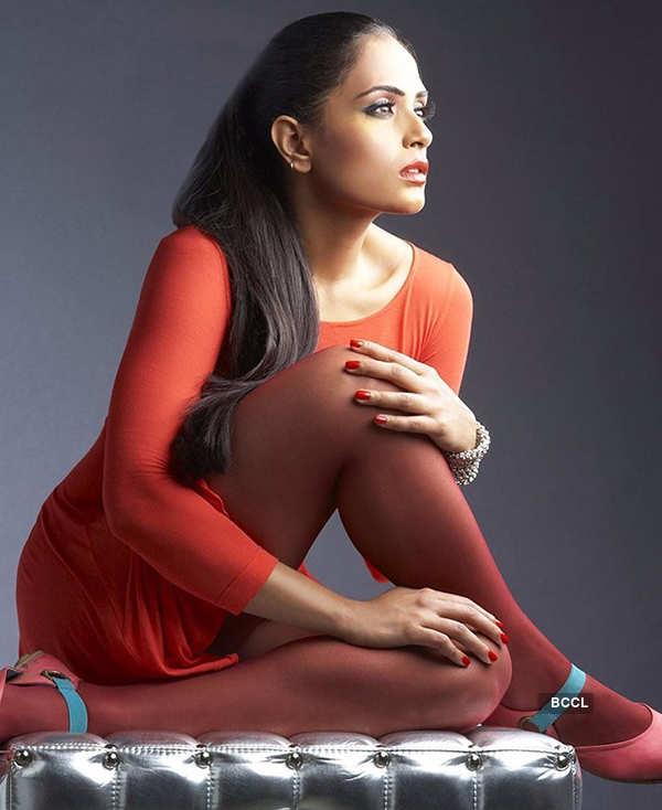 After Aamir Khan and Kiran Rao, Richa Chadda down with swine flu