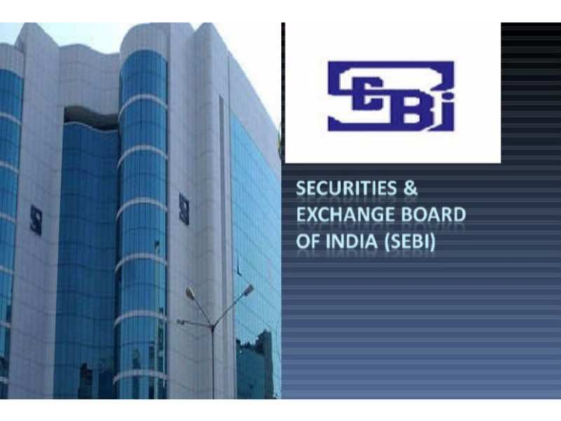 18 IT companies barred by SEBI from trading