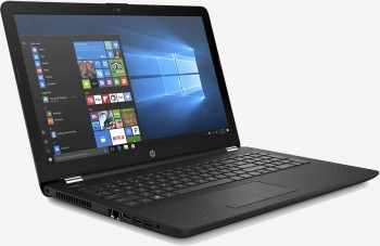 Hp 15 Bs541tu Laptop Core I3 6th Gen 4 Gb 1 Tb Windows 10 2ey83pa Online At Best Price In India 12th Oct 2020 Gadgets Now