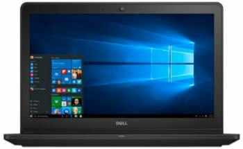 Dell Inspiron 15 7559 Laptop Core I7 6th Gen 16 Gb 1 Tb 128 Gb Ssd Windows 10 4 Gb I7559 7512gry Price In India Full Specifications 23rd Feb 2021 At Gadgets Now