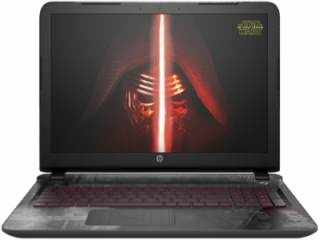 Hp Star Wars Special Edition 15 An050nr Laptop Core I5 6th Gen 6 Gb 1 Tb Windows 10 N5r61ua Price In India Full Specifications 21st Feb 2021 At Gadgets Now
