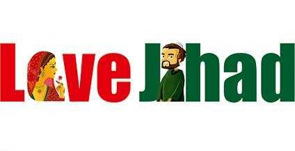 love jihad: Latest News, Videos and love jihad Photos | Times of India