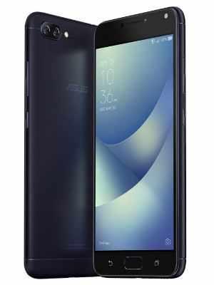 Compare Asus Zenfone 4 Max Pro Vs Xiaomi Mi Max 2 Price Specs
