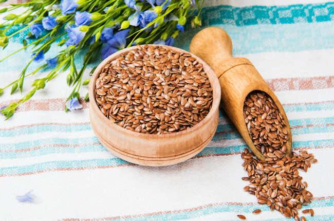 Flaxseeds2_517772677