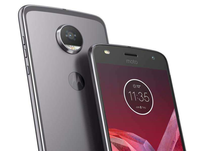 10 hottest smartphones available under Rs 25,000