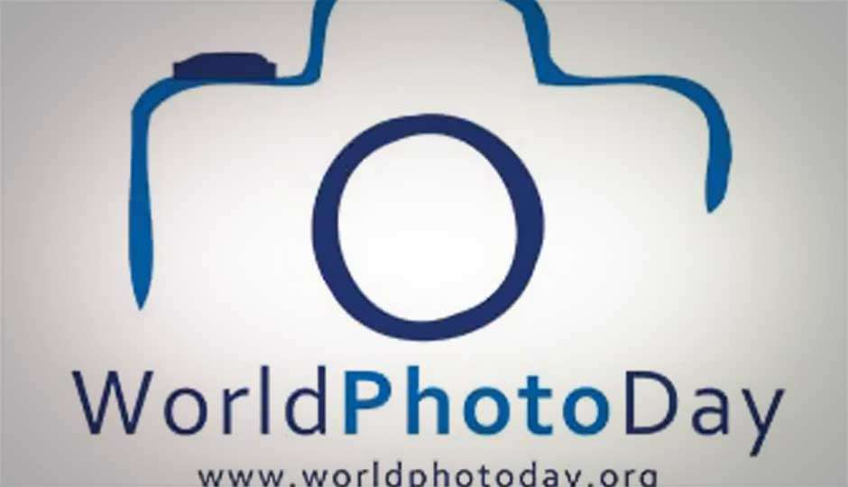 World Photography Day Latest News Videos And World Photography Day Photos Times Of India
