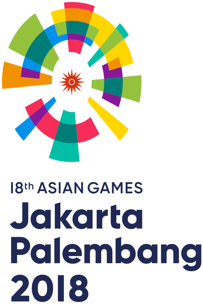 The  Asian Games Which Is Officially Going To Be The Th Edition Of The Asian Multi Sport Event Is Set To Be Held In Central Jakarta Indonesia