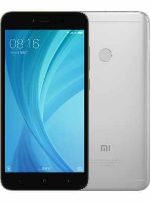 206c9d86d53 Xiaomi Redmi Note 5A 32GB - Price