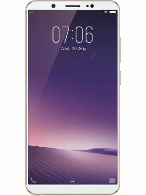 Vivo v7 plus price full specifications features at gadgets now share on compare the vivo v7 stopboris Gallery
