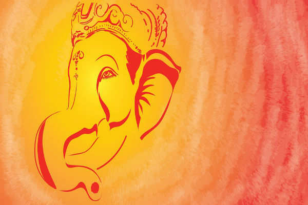 Ganesh Chaturthi 2018 Wishes Quotes Messages Greetings Images Status