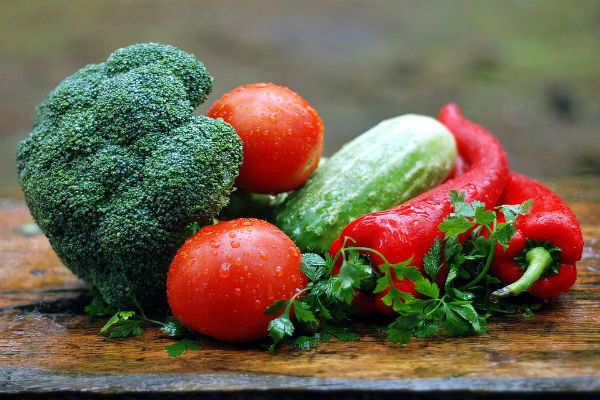 Top 10 Brain Foods to Improve Memory & Brain Function