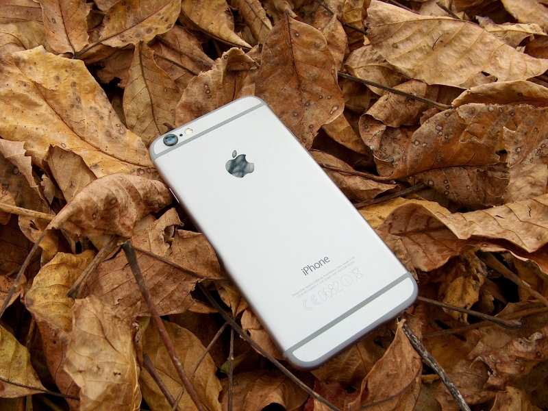 apple x phone price. apple iphone 8 expected to launch on september 12: likely price, features and all you need know x phone price