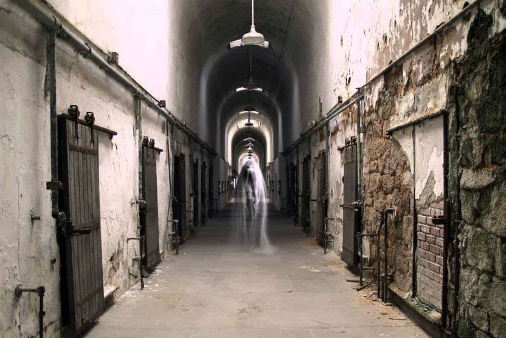 haunted houses annabelle india night places place horror dare spend watched these bangalore