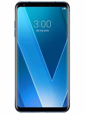 Compare LG V30 Plus vs Samsung Galaxy S9 Plus: Price, Specs