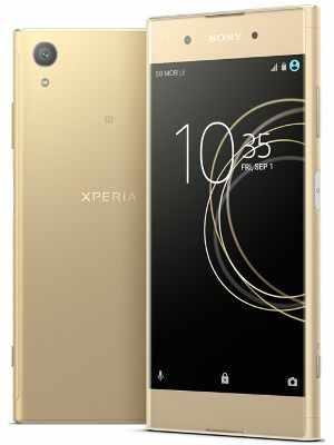 Popular Sony Xperia T3 Comparisons
