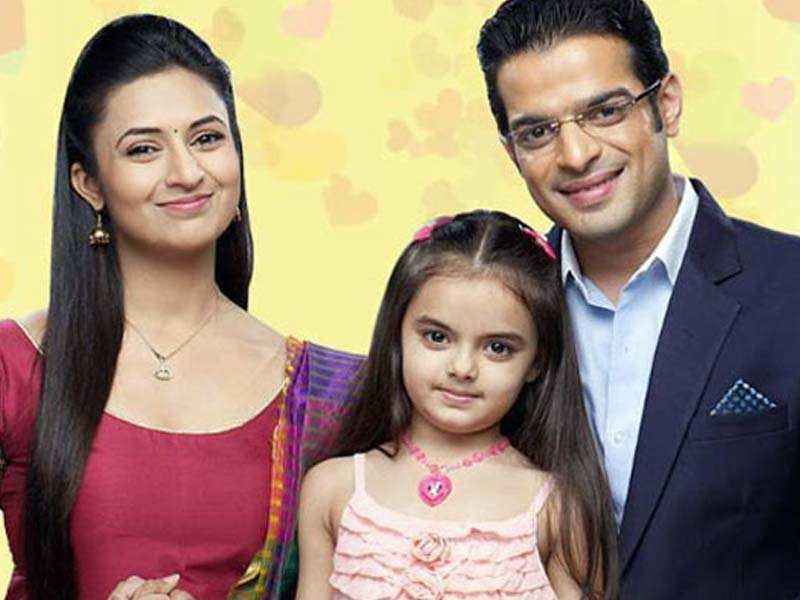 Yeh Hai Mohabbatein: How the actors started vs how they ...