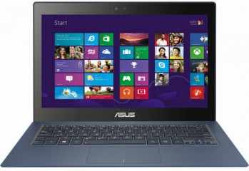 Asus Zenbook Laptop Core I7 4th Gen 8 Gb 512 Gb Ssd Windows 8 Ux301la Xh72t Price In India Full Specifications 20th Feb 2021 At Gadgets Now