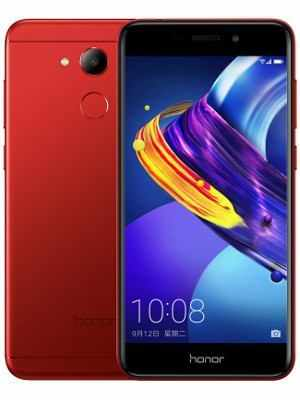 Compare Honor V9 Play vs Huawei Y6 Pro 2017: Price, Specs