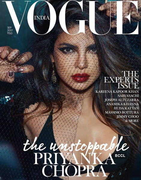 Pictures of celebrities' on magazine covers