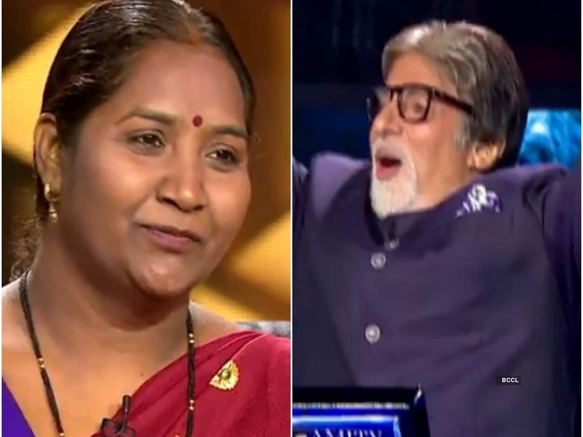 Kaun Banega Crorepati: Here's what winners of the show are