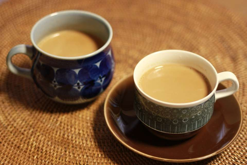 6 scary side effects of tea that you didn't know