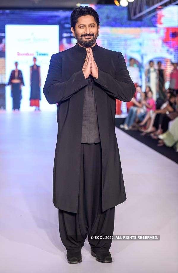 BT Fashion Week: Wendell Rodricks
