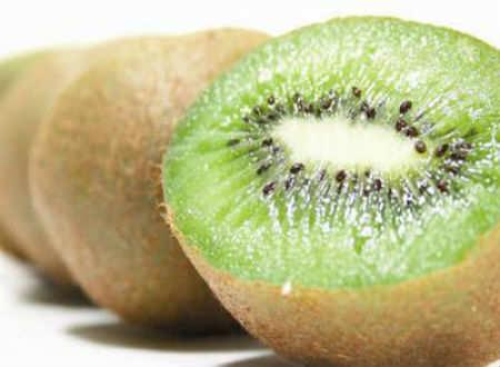 kiwi 22161721
