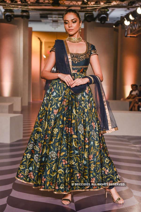 BT Fashion Week: JJ Valaya