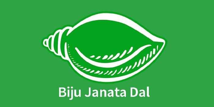 Image result for Biju Janata Dal (BJD)