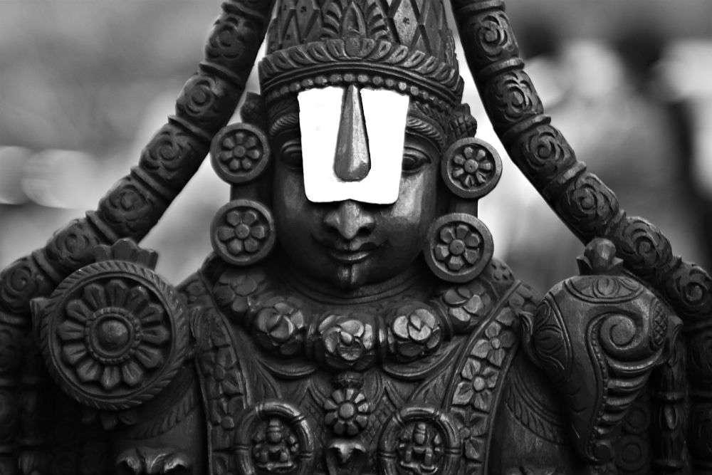 Facts unknown to people about Tirumala Tirupathi