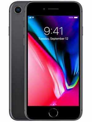Apple IPhone 8 256GB Price In India Buy Online